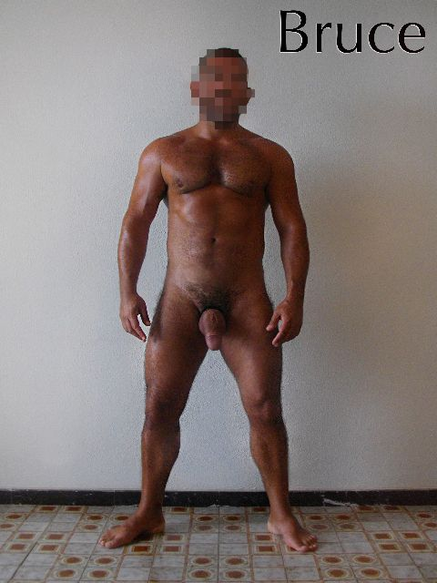 trankil et gay escort gay a paris